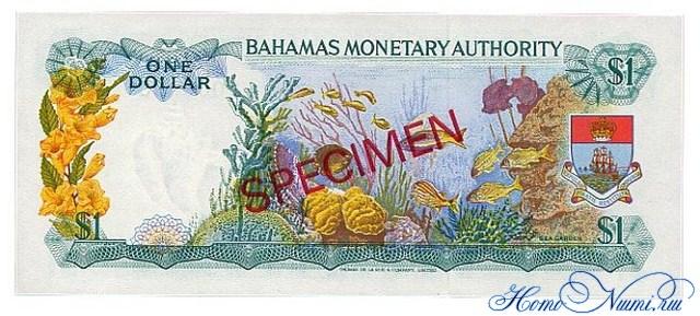 http://homonumi.ru/pic/n/Bahamas/P-27s-b.jpg