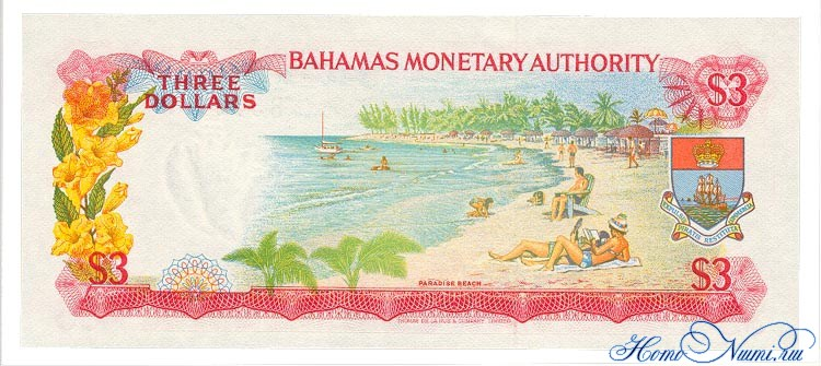 http://homonumi.ru/pic/n/Bahamas/P-28-b.jpg