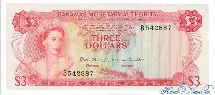 http://homonumi.ru/pic/n/Bahamas/P-28-f.jpg