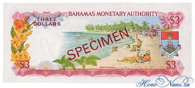 http://homonumi.ru/pic/n/Bahamas/P-28s-b.jpg