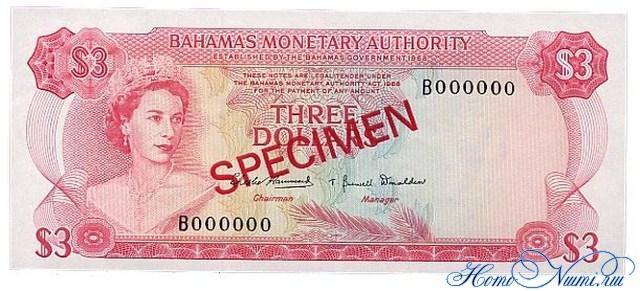 http://homonumi.ru/pic/n/Bahamas/P-28s-f.jpg