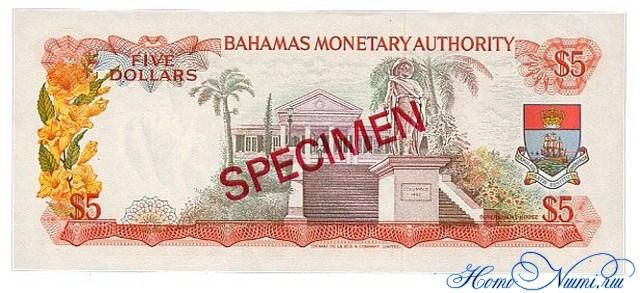 http://homonumi.ru/pic/n/Bahamas/P-29s-b.jpg