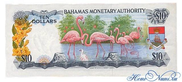 http://homonumi.ru/pic/n/Bahamas/P-30a-b.jpg