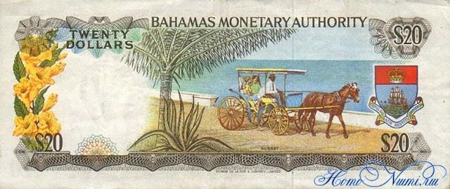 http://homonumi.ru/pic/n/Bahamas/P-31-b.jpg