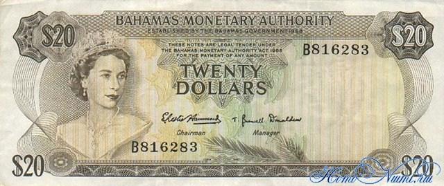 http://homonumi.ru/pic/n/Bahamas/P-31-f.jpg
