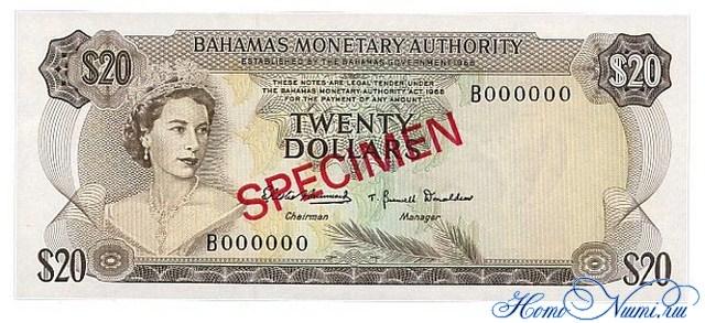 http://homonumi.ru/pic/n/Bahamas/P-31s-f.jpg