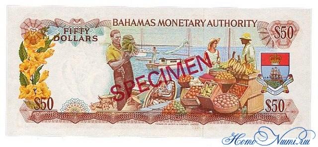 http://homonumi.ru/pic/n/Bahamas/P-32s-b.jpg