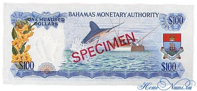 http://homonumi.ru/pic/n/Bahamas/P-33s-b.jpg
