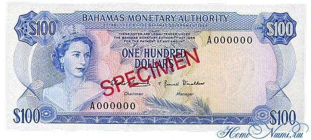 http://homonumi.ru/pic/n/Bahamas/P-33s-f.jpg