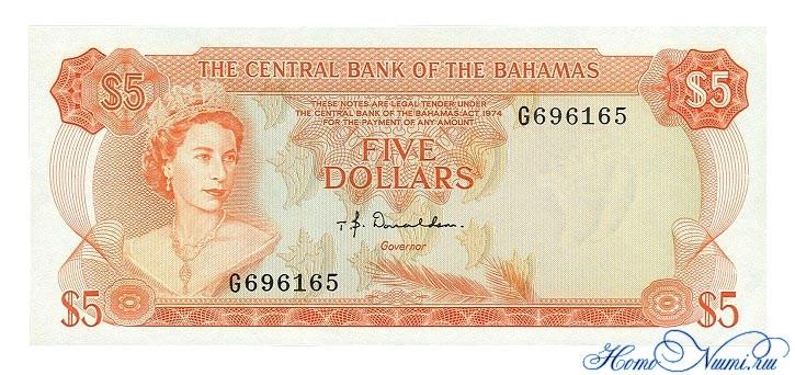 http://homonumi.ru/pic/n/Bahamas/P-37a-f.jpg