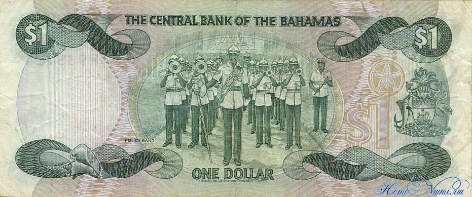 http://homonumi.ru/pic/n/Bahamas/P-43-b.jpg