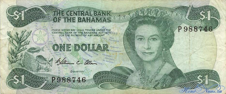 http://homonumi.ru/pic/n/Bahamas/P-43-f.jpg