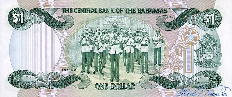 http://homonumi.ru/pic/n/Bahamas/P-43a-b.jpg