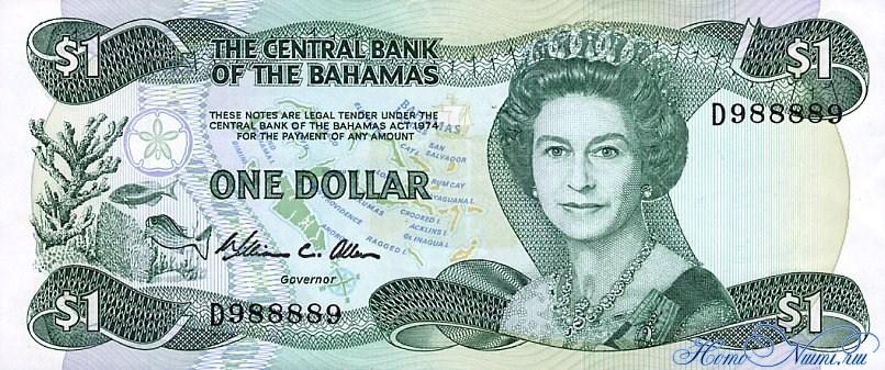 http://homonumi.ru/pic/n/Bahamas/P-43a-f.jpg