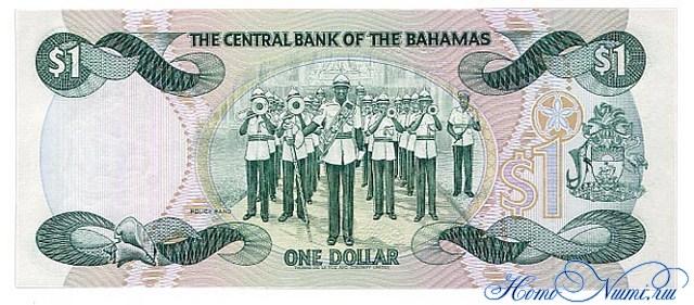 http://homonumi.ru/pic/n/Bahamas/P-43az-b.jpg