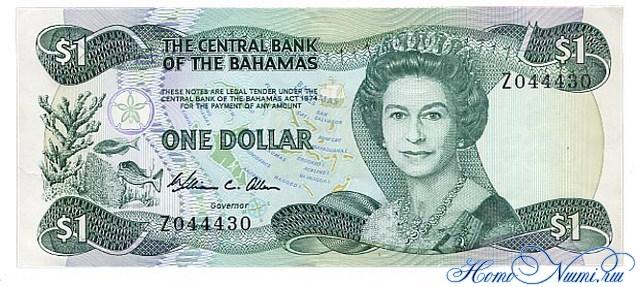 http://homonumi.ru/pic/n/Bahamas/P-43az-f.jpg