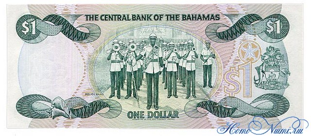 http://homonumi.ru/pic/n/Bahamas/P-43b-b.jpg