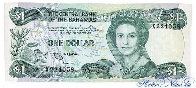 http://homonumi.ru/pic/n/Bahamas/P-43b-f.jpg