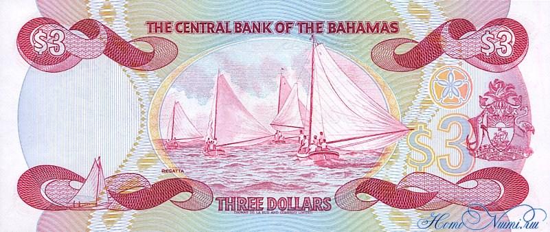 http://homonumi.ru/pic/n/Bahamas/P-44-b.jpg
