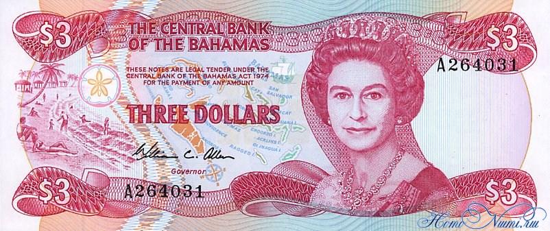 http://homonumi.ru/pic/n/Bahamas/P-44-f.jpg