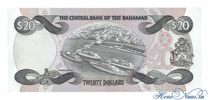 http://homonumi.ru/pic/n/Bahamas/P-47b-b.jpg