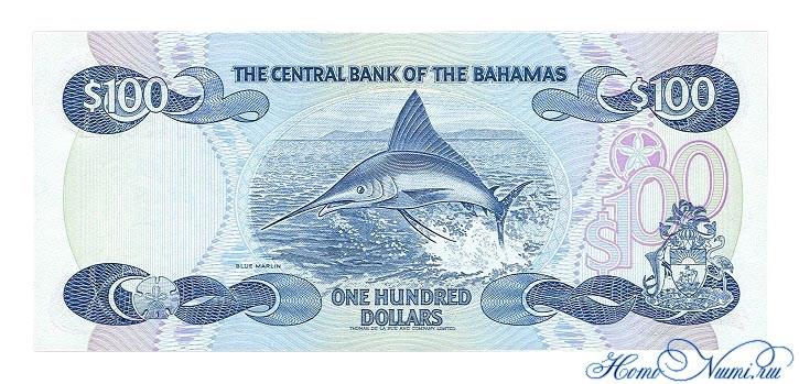 http://homonumi.ru/pic/n/Bahamas/P-49-b.jpg