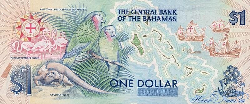 http://homonumi.ru/pic/n/Bahamas/P-50-b.jpg