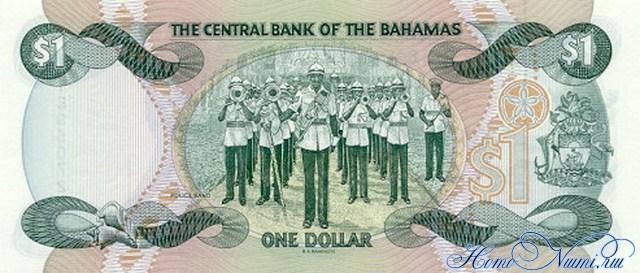 http://homonumi.ru/pic/n/Bahamas/P-51-b.jpg