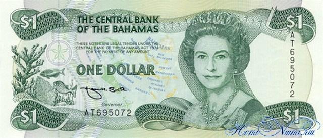 http://homonumi.ru/pic/n/Bahamas/P-51-f.jpg