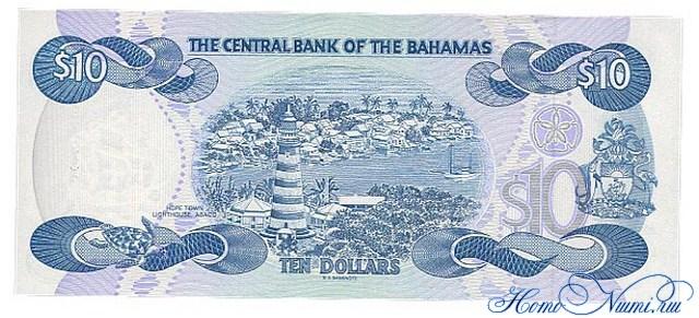 http://homonumi.ru/pic/n/Bahamas/P-53-b.jpg