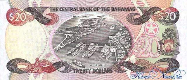 http://homonumi.ru/pic/n/Bahamas/P-54-b.jpg