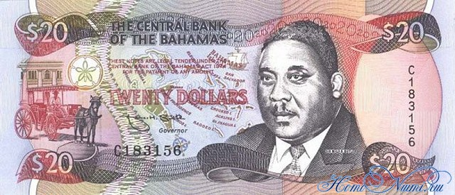 http://homonumi.ru/pic/n/Bahamas/P-54-f.jpg