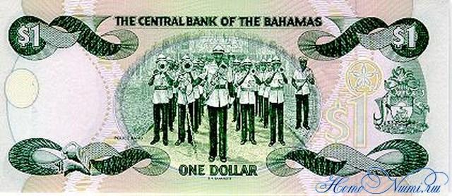 http://homonumi.ru/pic/n/Bahamas/P-57-b.jpg