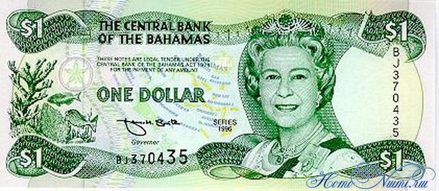 http://homonumi.ru/pic/n/Bahamas/P-57-f.jpg