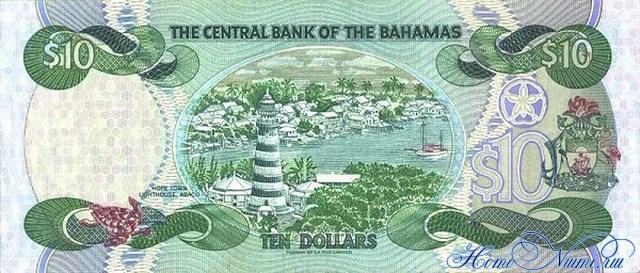 http://homonumi.ru/pic/n/Bahamas/P-59-b.jpg