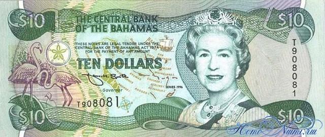 http://homonumi.ru/pic/n/Bahamas/P-59-f.jpg