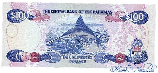 http://homonumi.ru/pic/n/Bahamas/P-62-b.jpg