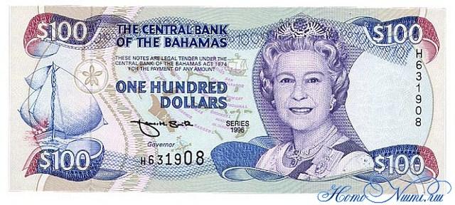 http://homonumi.ru/pic/n/Bahamas/P-62-f.jpg
