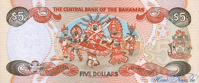 http://homonumi.ru/pic/n/Bahamas/P-63a-b.jpg