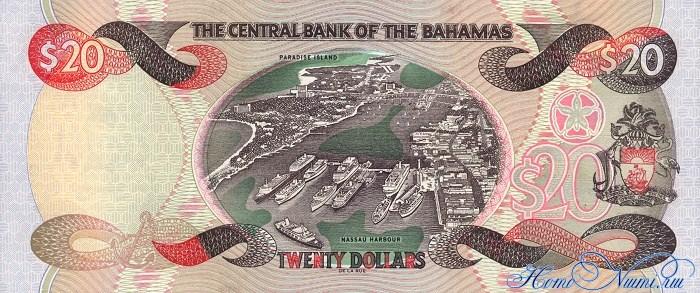 http://homonumi.ru/pic/n/Bahamas/P-65b-b.jpg