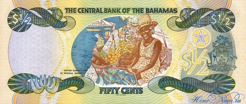 http://homonumi.ru/pic/n/Bahamas/P-68-b.jpg