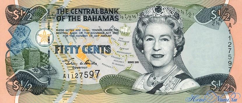 http://homonumi.ru/pic/n/Bahamas/P-68-f.jpg