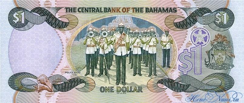 http://homonumi.ru/pic/n/Bahamas/P-69-b.jpg