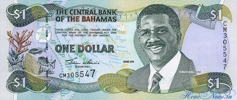 http://homonumi.ru/pic/n/Bahamas/P-69-f.jpg