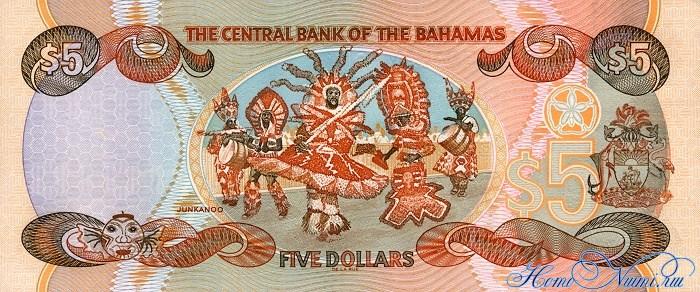 http://homonumi.ru/pic/n/Bahamas/P-70-b.jpg