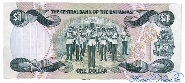 http://homonumi.ru/pic/n/Bahamas/P-71-b.jpg