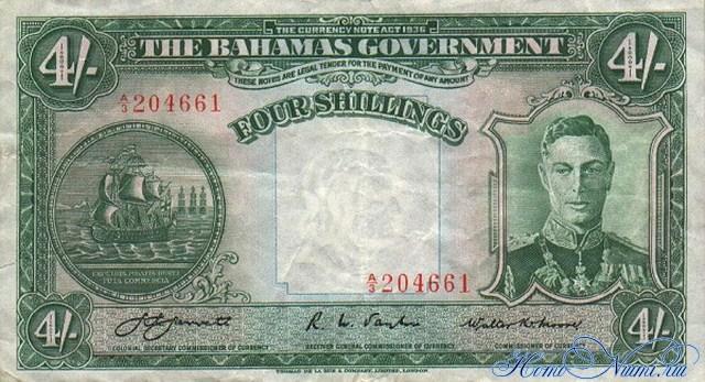 http://homonumi.ru/pic/n/Bahamas/P-9a-f.jpg