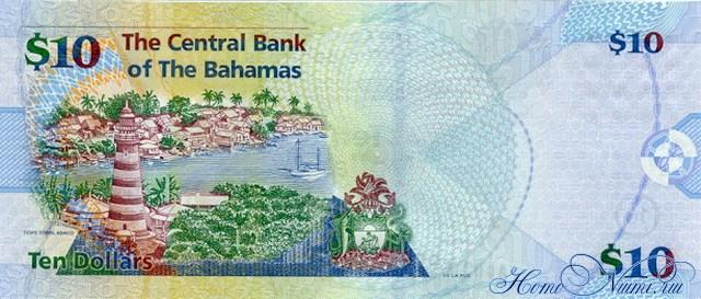 http://homonumi.ru/pic/n/Bahamas/P-NewC-b.jpg