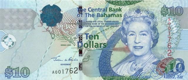 http://homonumi.ru/pic/n/Bahamas/P-NewC-f.jpg