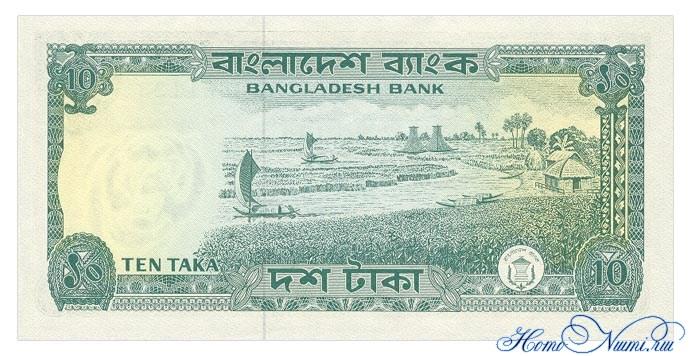 http://homonumi.ru/pic/n/Bangladesh/P-11-b.jpg